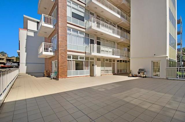 10/177 Glenayr Avenue, Bondi Beach NSW 2026