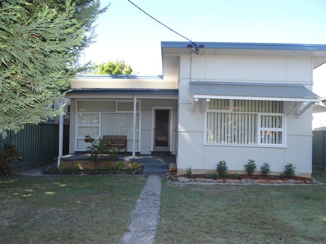 72 Adelaide Avenue, NSW 2257