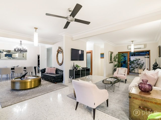 37 Wendell Street, QLD 4170