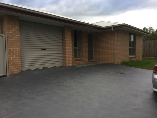138 McMahons Road, NSW 2541