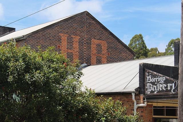 39 Hickory Street, Dorrigo NSW 2453
