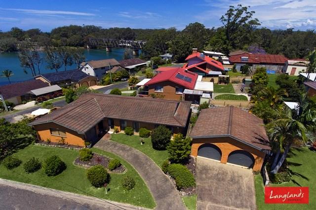 11 Vernon Cres, Urunga NSW 2455