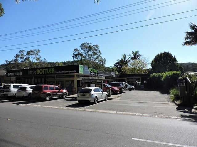 Shop 5/69 Prince Edward Park Road, Woronora NSW 2232