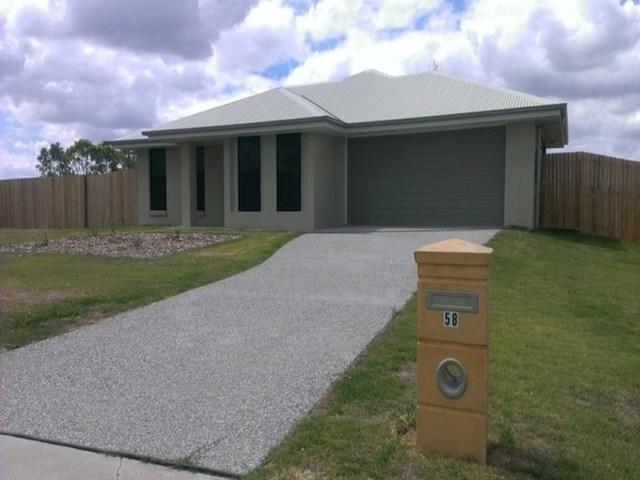 58 Gosden Drive, QLD 4405