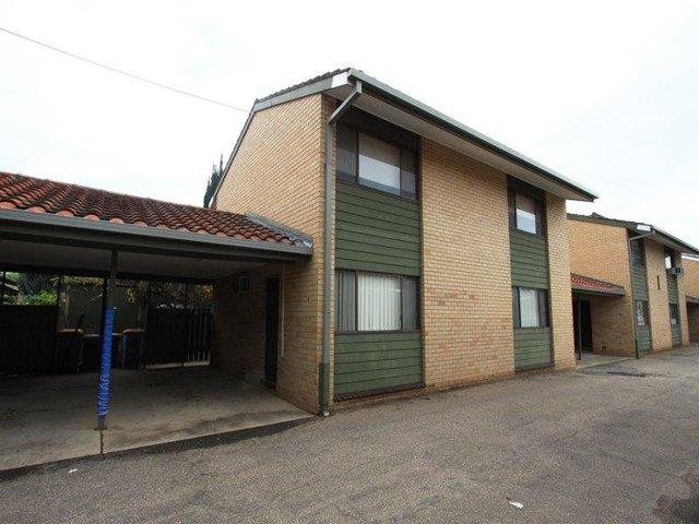 10/243 Edward Street, NSW 2650