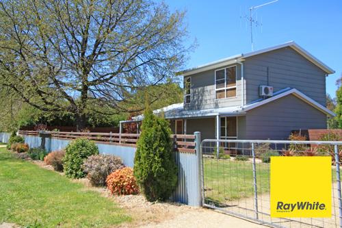 31 Rutledge Street, Bungendore NSW 2621