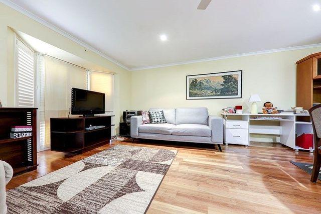 53/4 Caloundra Road - Village Green, QLD 4551