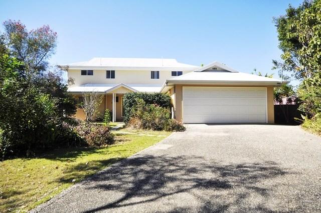 57 Coronation Avenue, Beachmere QLD 4510