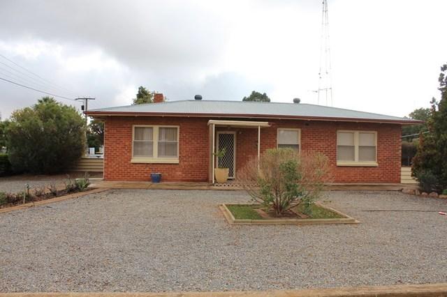 156 Balmoral Road, SA 5540