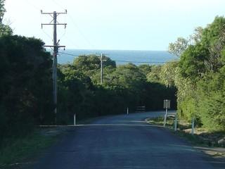 238 Harveys Farm Road