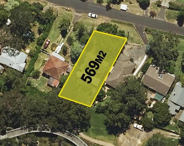 20 Bonnie View Ave, Hazelbrook NSW 2779