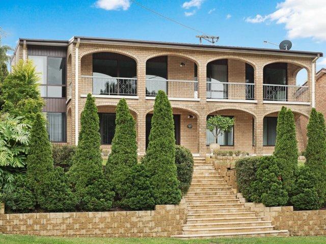 84 Kirkdale Drive, Charlestown NSW 2290