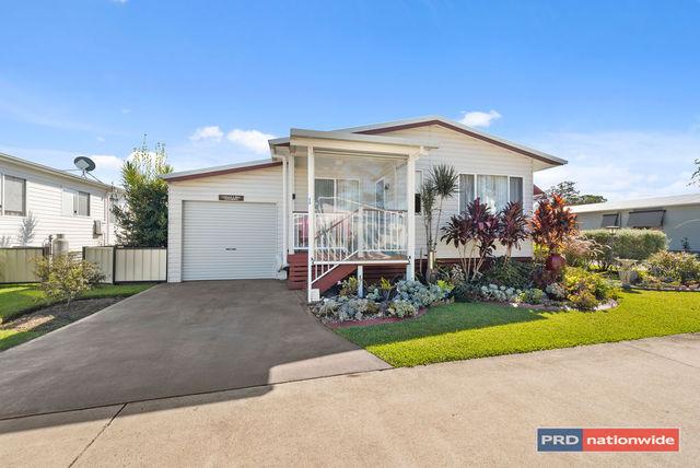 36/369 Pine Creek Way, Bonville NSW 2450