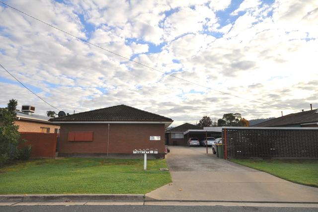 6/450 Douglas Road, Lavington NSW 2641