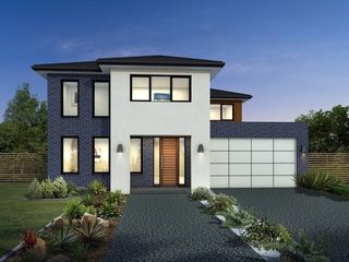 Lot 1401 Ravenswood Avenue (Hartleigh)