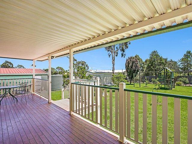 6 Fairfax Street, Cambooya QLD 4358