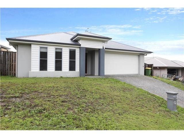 116 Coomera Springs Boulevard, Upper Coomera QLD 4209