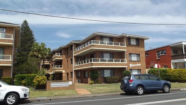4/42 Little Street, Forster NSW 2428