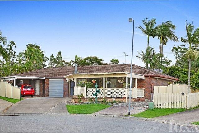 1/6 Mace Court, QLD 4215