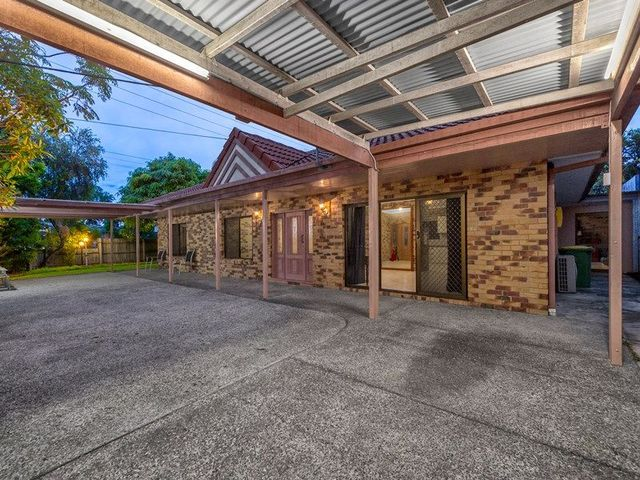 1 Bel Air Court, Ferny Hills QLD 4055 - House for Sale