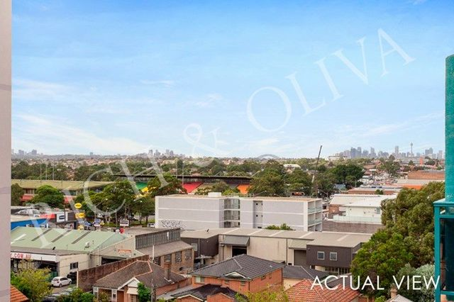 52/16-22 Burwood Road, NSW 2134
