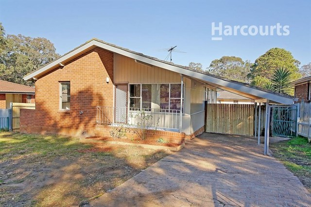13 Boonoke Place, Airds NSW 2560
