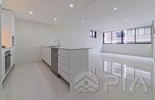 106/187 Rocky Point Road, NSW 2217