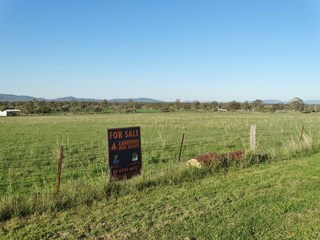 127-141 Lochrey Road Gunnedah NSW 2380