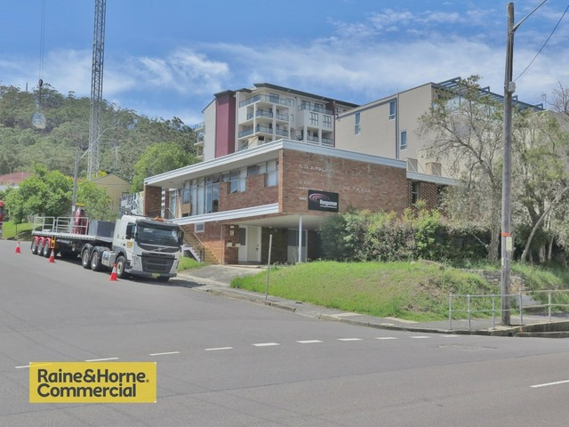 297 Mann Street, Gosford NSW 2250