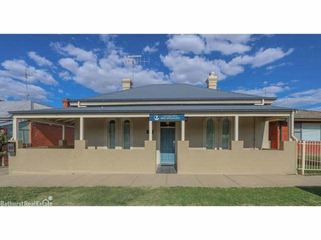 232 William Street, Bathurst NSW 2795