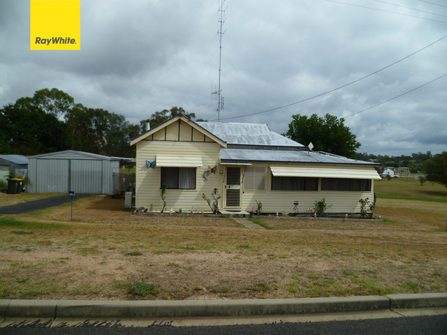 17 Bukkulla Street, Ashford NSW 2361