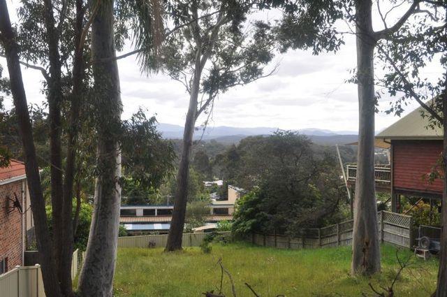 76 Ridge Street, NSW 2536