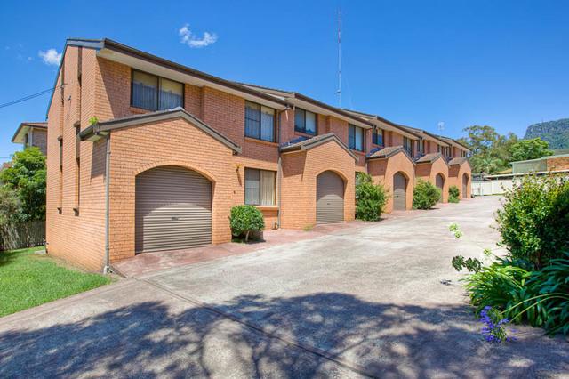 1/3 Underwood  Street, Corrimal NSW 2518