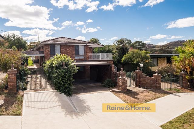 106 Johnston Street, North Tamworth NSW 2340