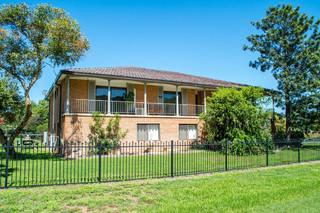 13 Sherwood Street Scone NSW 2337
