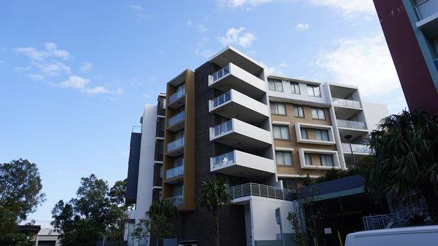 Level 2, 205/42-44 Pemberton Street, NSW 2019