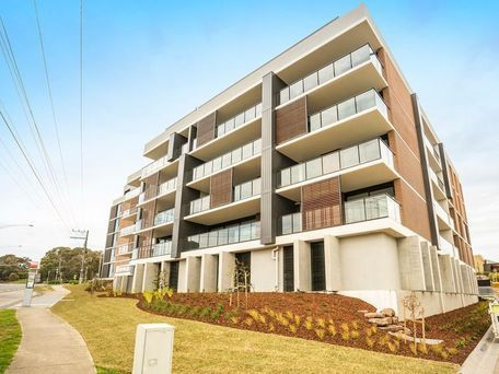 G03/7 Red Hill Terrace, VIC 3109