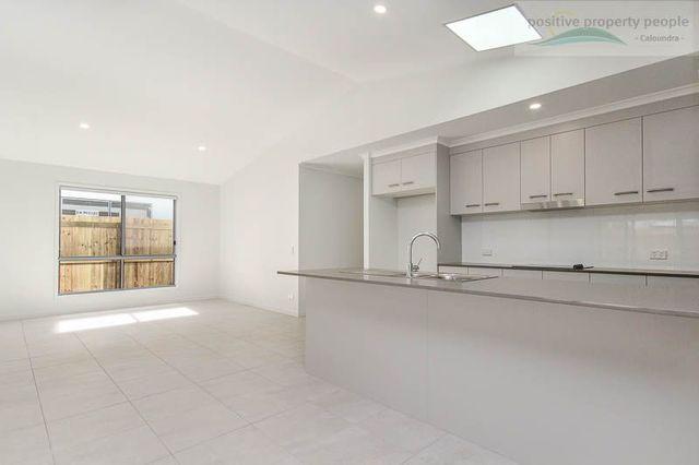 5 Davies Street, Caloundra West QLD 4551