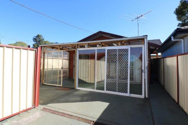 GF /200 Roberts Road, Greenacre NSW 2190