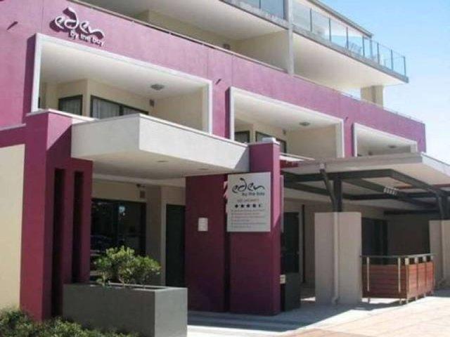 306/350 Esplanade, QLD 4655