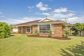 3 Racecourse Crescent Turners Beach TAS 7315