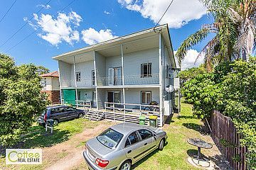 2/42-44 Balmoral Place, Deception Bay QLD 4508