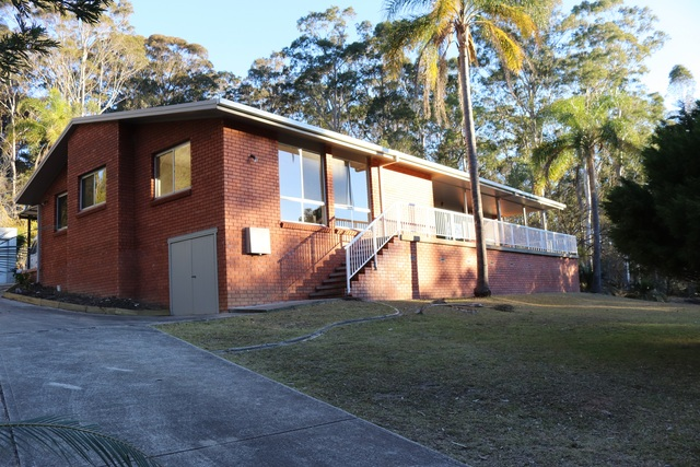 (no street name provided), NSW 2537