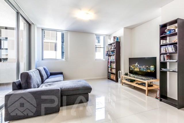 205/22-25 Rhodes Street, NSW 2036