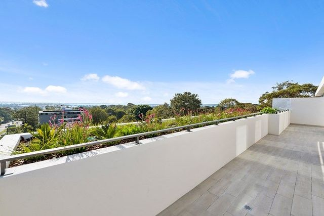 404/316-320 Taren Point Road, Caringbah NSW 2229