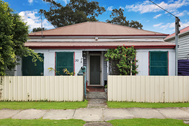 30 Havelock Street, Mayfield East NSW 2304