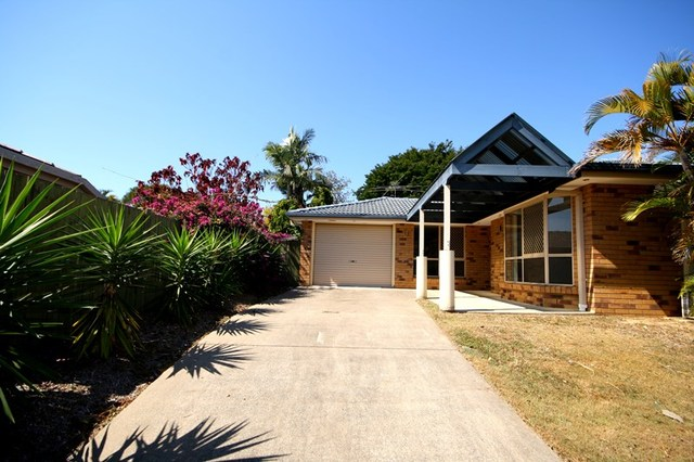 8 Diamantina Street, Hillcrest QLD 4118
