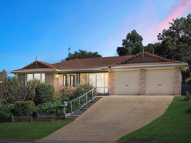 14 Rushcutter Way, Port Macquarie NSW 2444