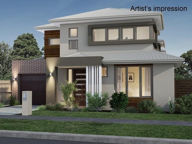 2/2 Hex Street, West Footscray VIC 3012