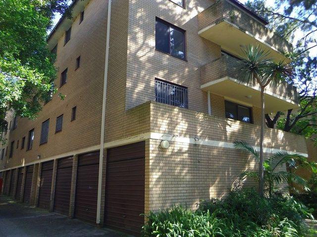 27 Penkivil St, Bondi NSW 2026